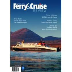 P&O 180 THE HISTORY OF P&O FERRIES