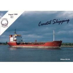 Ships in Focus RECORD No1